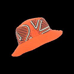 Hat Zafari