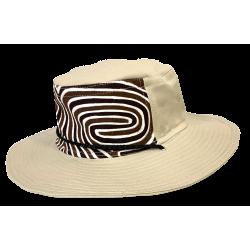 Hat Pesquero