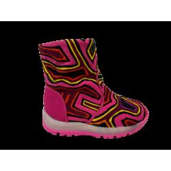 Boot Baby Sara