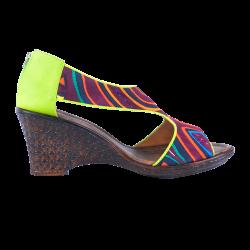 Sandals Besitos