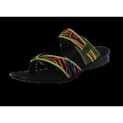 Sandals Carolina