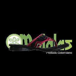 Sandals Mola Woman