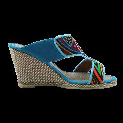 Sandals Mola Susana