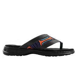 Sandals Mola Men