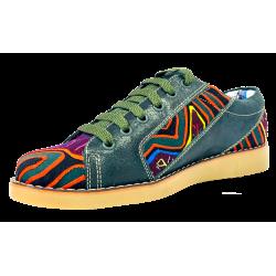 Zapato Javier
