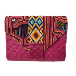 Bag Embera