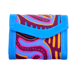 Wallet Short Mola